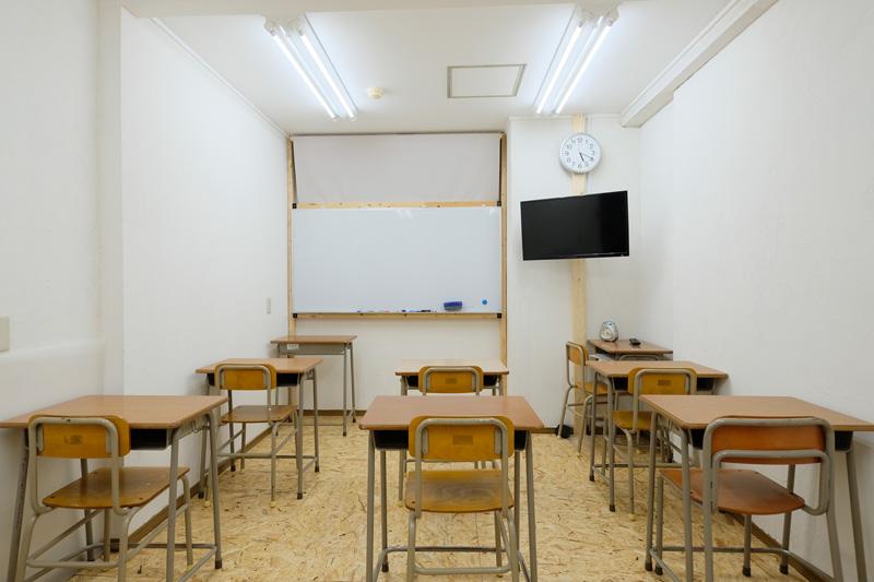 神戸市垂水区の学習塾、進学塾ではありません、学びの方法を一緒に考えます。